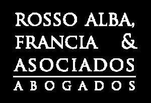 rosso-alba-francia-blanco-300×205